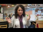 A Bilingual Teacher's Experience with CAPIT