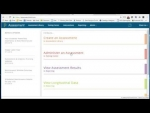 PowerSchool Assessment Introduction
