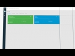 Introducing Policies in Admin 2.0 | GoGuardian