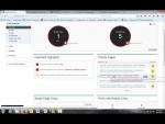 Siteimprove Overview