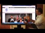 Teacher Web Page Training On Edlio