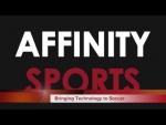 Affinity Sports Demo 2