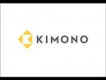 Introducing Kimono