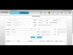 ASBWorks- Creating a Purchase Order