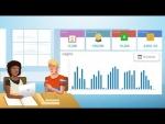 ClassLink Analytics