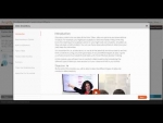 Amplify Services : Professional Learning Maps Demo