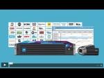SnapStream Edu Webinar 3-21