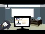 School RFID Solution - TIPWeb-RFID