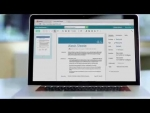 Laserfiche Software Overview