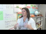 Catapult EMS  - 5th Grade Teacher Lindsey Choate