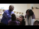WeVideo for Education: K-12 School District