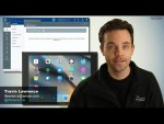 AirWatch Overview - Device Profiles