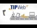 TIPWeb IT Overview