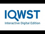 IQWST IDE Demo