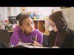 A Look Inside a Real Renaissance Accelerated Math® Classroom