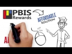 PBIS Rewards - A digital token economy for your PBIS program