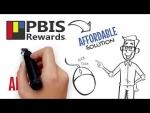 PBIS Rewards - A digital token economy for your PBIS program