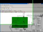 Document Imaging Software - example using EMC's ApplicationXtender product