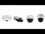 exacqVision Illustra Cameras Integration