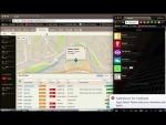 Maxxess Ambit Features 28min 10 17 17