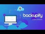 What is Backupify? | Backupify