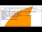 Clonezilla Disk Imaging And Cloning Utility Live USB Boot Disk Tutorial