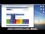SVCF CalPASS Plus overview