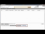 Blackboard Transact: Adding and Removing a Door Override