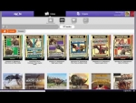 MyOn Tutorial for Students and Families