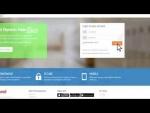 MySchoolBucks School Store - The Easy Way to Manage School Payments