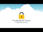 The YellowFolder Process