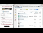 Library World: Cole Library Catalog Tutorial