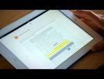 Amplify Curriculum: Introducing Amplify Digital Curriculum