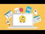 Bloomboard: Competency-Based Learning for K12 Educators