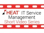 Introduction to HEAT IT Service Management