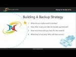 Proactive Data Protection Strategies