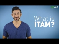 ITAM - What Is It? Introduction to IT Asset Management