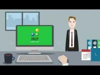 Lobbytrack Desktop 8 - Visitor Management Software and System For PCs and Windows Tablet
