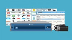 SnapStream Edu Overview